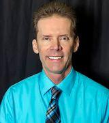 Frank Casper, Real Estate Agent in Lancaster, CA
