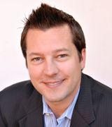 Steve Mortensen, Agent in Anaheim Hills, CA