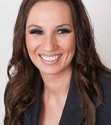 Mia D'Alexis, Real Estate Pro in Las Vegas, NV