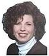 Dawn Geigle…, Real Estate Pro in Bangor, PA