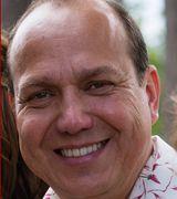 George Brain, Real Estate Pro in Seattle, WA
