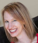 Christie Wilkins, Real Estate Agent in Cumming, GA