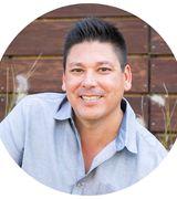 David Hernandez, Agent in Irvine, CA