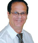 Amir Kaholi, Real Estate Pro in Temecula, CA