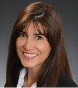 Lisa (Prout) Barnes, Agent in Westlake Village, CA