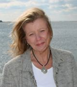 Jane Cranga, Real Estate Agent in Toms River, NJ