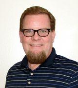 Larry Clark, Real Estate Pro in Baton Rouge, LA