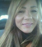 Kim Quintana, Real Estate Pro in Haverhill, MA