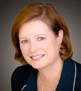 Mary Squier, Real Estate Agent in Morgan Hill, CA