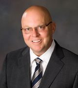 Tom Monahan, Agent in De Pere, WI