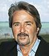 Ralph De Martino, Agent in Miami Beach, FL