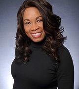 Sybil Martin, Agent in Chicago, IL