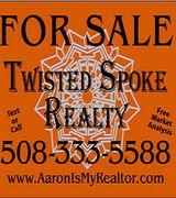Aaron Wluka, Real Estate Pro in Easton, MA