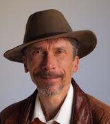 Norbert Komi…, Real Estate Pro in Oregon House, CA