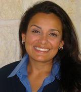 Elvia Gonzalez, Agent in Austin, TX