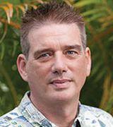 Alex Mason RA…, Real Estate Pro in Kailua, HI