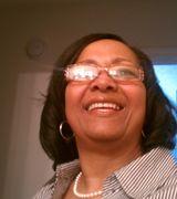 Carolyn Wats…, Real Estate Pro in Douglasville, GA