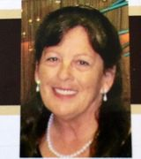 Terri Hammer, Real Estate Agent in St Petersburg, FL