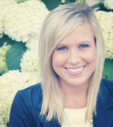 Amber Kunnen, Real Estate Pro in Grand Haven, MI