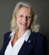 Joyce Dorval, Real Estate Pro in Gainesville, FL