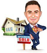 Daniel D'Ami…, Real Estate Pro in Fresh Meadows, NY