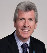 Norman O'Grady, Real Estate Agent in Brighton, MA