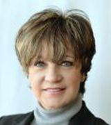 Maureen Barr…, Real Estate Pro in La Grange, IL