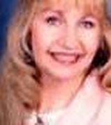 Patti Nix, Agent in Apple Valley, CA