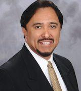 Armando Perez, Real Estate Agent in West Covina, CA