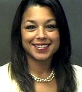 Maria Tedesco Spine, Agent in Raleigh, NC