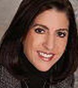 Ellen Silver, Agent in Middletown, OH