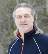 Tim  Lillquist, Real Estate Agent in Virginia, MN