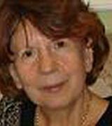 Zofia Lavarde, Real Estate Pro in Port Chester, NY