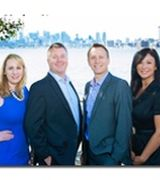 Warmack Group, Real Estate Pro in Seattle, WA