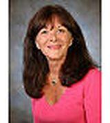 Linda Fuller, Agent in Newburyport, MA