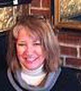 Kim Coleman, Real Estate Pro in Columbia, SC