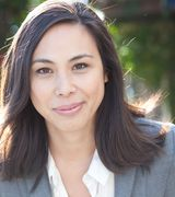 Cheryl Perez, Real Estate Agent in Los Angeles, CA