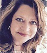 Susanne Flynn, Real Estate Pro in Hendersonville, TN