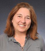 Sue Tretter, Agent in Bloomington, IL
