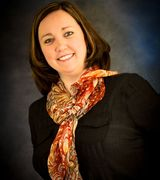 Liz Finchum, Real Estate Agent in London, OH