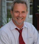 Richard Hamp…, Real Estate Pro in Purcellville, VA