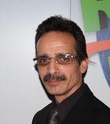Warren Nelson, Real Estate Pro in Philadelphia, PA