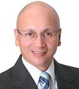 Raul Diaz, Agent in Miramar, FL
