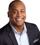 Victor Paulino, Real Estate Agent in Beverly, MA