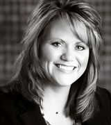 Casey Watters, Real Estate Agent in Rice Lake, WI