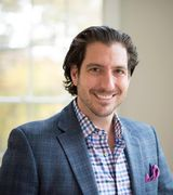 Joshua Baris, Real Estate Pro in Tenafly, NJ