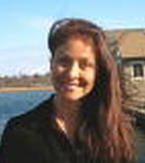 Carol Alexan…, Real Estate Pro in Fairfield, CA