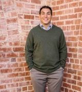 Zachariah Samorano, Real Estate Agent in Tucson, AZ