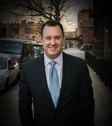 Peter Horowi…, Real Estate Pro in Astoria, NY