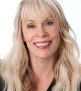 Sharon Dwyer, Real Estate Agent in Beverly Hills, CA